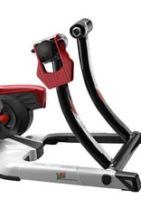 Elite ELITE QUBO DIGITAL SMART B+ TRAINER