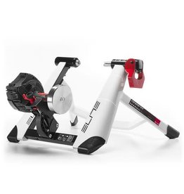 Elite ELITE RAMPA FE-C B+ MAG SMART TRAINER