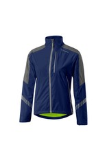 Altura ALTURA WOMENS NIGHTVISION 3 JACKET