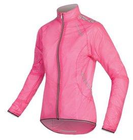 Endura ENDURA RACE CAPE WOMENS FS260 PRO ADRENALINE