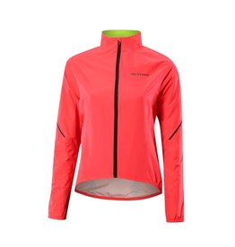 Altura ALTURA WOMENS FLITE 2 WATERPROOF JACKET