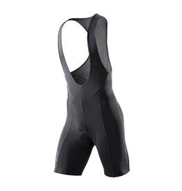 Altura ALTURA AIRSTREAM II (2) BIB SHORTS