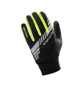 Altura ALTURA NIGHTVISION 3 WINDPROOF GLOVE