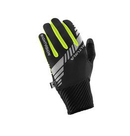 Altura ALTURA WOMENS NIGHTVISION 3 WINDPROOF GLOVE