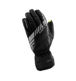 Altura ALTURA NIGHTVISION 3 WATERPROOF GLOVE 2017
