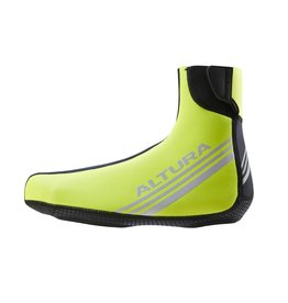 Altura ALTURA THERMOSTRETCH II (2) OVERSHOES