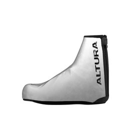 Altura ALTURA THERMO ELITE OVERSHOE REFLECTIVE