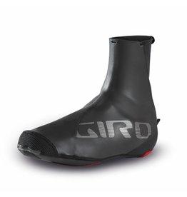 Giro OVERSHOES GIRO PROOF WINTER OVERSHOE BLACK
