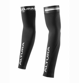 Altura ALTURA THERMO ELITE ARM WARMER