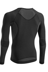 Altura ALTURA THERMOCOOL LONG SLEEVE BASELAYER