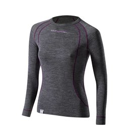 Altura ALTURA WOMEN'S MERINO LONG SLEEVE BASE LAYER