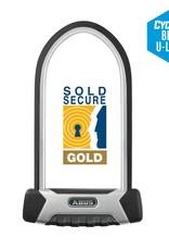 Abus ABUS GRANIT X-PLUS 540/230MM D LOCK EAZYKF (BRACKET)
