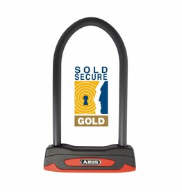 Abus LOCK ABUS GRANIT LONDON 53