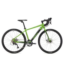 "Genesis GENESIS BETA CX 26"" JUNIOR 2018"
