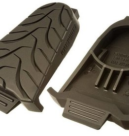 CLEATS COVER SHIMANO SH45 SPD SL