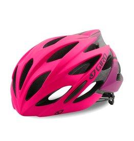Giro GIRO SONNET WOMEN'S HELMET 2018