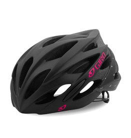 Giro GIRO SONNET MIPS WOMEN'S HELMET 2018