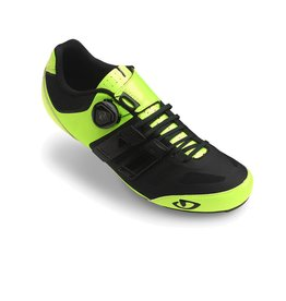 Giro GIRO SENTRIE TECHLACE ROAD SHOES 2018