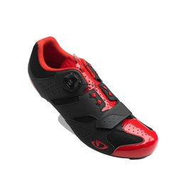 Giro GIRO SAVIX ROAD CYCLING SHOES