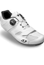 Giro GIRO SAVIX ROAD CYCLING SHOES