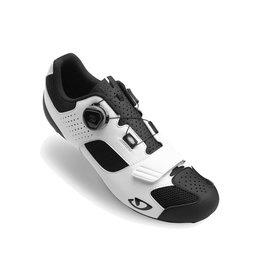 Giro GIRO TRANS (BOA) ROAD CYCLING SHOES