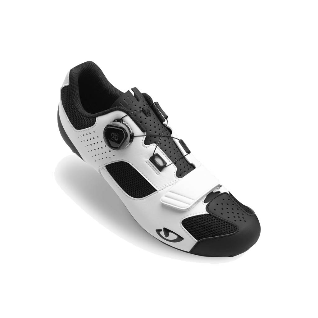 Giro GIRO TRANS (BOA) ROAD CYCLING SHOES