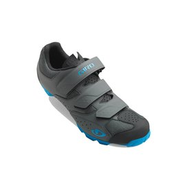Giro GIRO CARBIDE R II MTB CYCLING SHOES