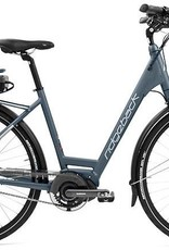 Ridgeback eBike Ridgeback Electron Plus Electric Bike