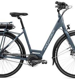 Ridgeback Ridgeback Electron Plus Electric Bike