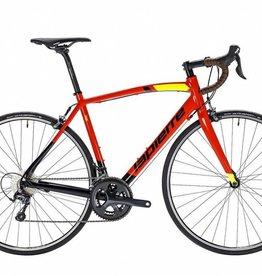 Lapierre Lapierre Audacio 300 Compact Road Bike 2018