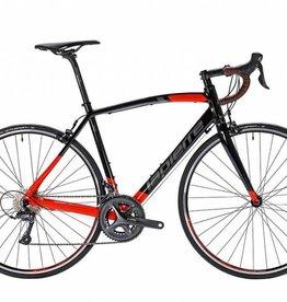 Lapierre Lapierre Audacio 100 Compact Road Bike 2018
