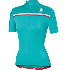 SPORTFUL SPORTFUL JERSEY ALLURE S/S LADIES
