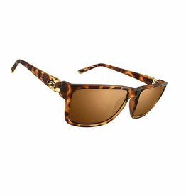 Tifosi TIFOSI HAGEN XL POLARISED LENS SUNGLASSES 2016 CASUAL