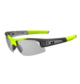 Tifosi SUNGLASSES TIFOSI SYNAPSE RACE NEON FOTOTEC LIGHT NIGHT