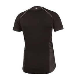 Endura BASE LAYER ENDURA TRANSMISSION SHORT SLEEVE