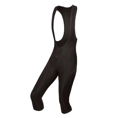 Endura BIB KNICKERS ENDURA FS260 PRO WOMEN