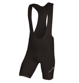 Endura ENDURA BIBSHORTS XTRACT