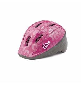 Giro GIRO ME2 HELMET 48-52cm