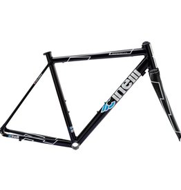CINELLI EXPERIENCE FRAME SET