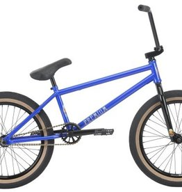 Premium Premium La Vida BMX Bike 2018 PRE1806