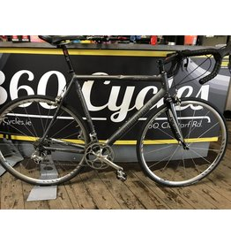 SECOND HAND S/H CANNONDALE CAAD 7 *PRIVATE SALE*