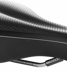 SADDLE MADISON G200 MENS GEL