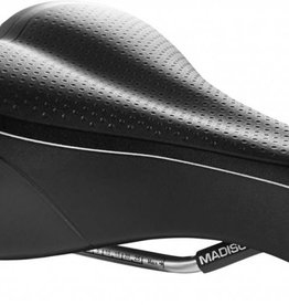 SADDLE MADISON L200 WOMENS GEL