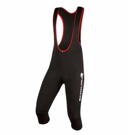 Endura BIB TIGHTS THERMOLITE 3/4