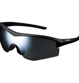 Shimano SUNGLASSES SHIMANO SPARK  (INCLUDES HARDCASE AND SPARE CLEAR LENS)