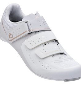 Pearl Izumi Pearl Izumi Select Road Ladies Shoes V5 White
