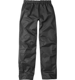 Madison Madison Protec Trousers Waterproof Overpants