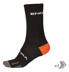 Endura ENDURA SOCKS BAABAA WINTER