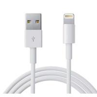 thumb-USB Lightning oplaadkabel iPhone / iPad-2