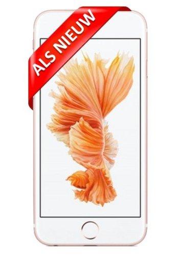 iPhone 6S - 16GB - Rosé Goud